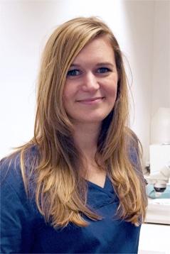 dr andrusch anna