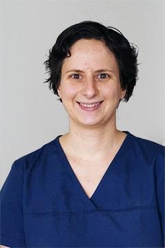 dr sereny katalin