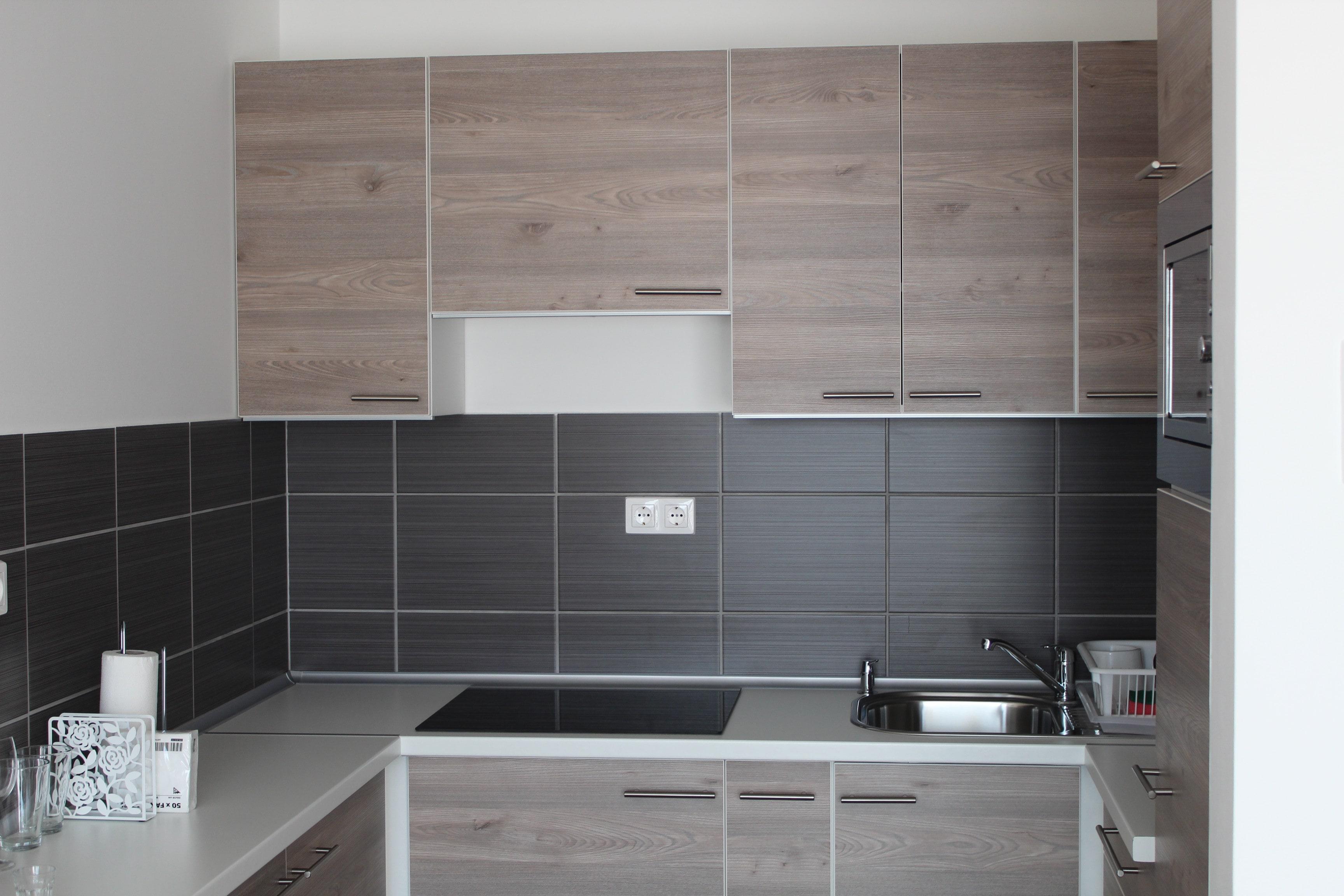 cityhome-apt-kitchen