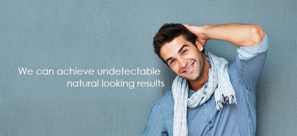 Hair transplant cost in Leeds, in the Uk | HairPalace