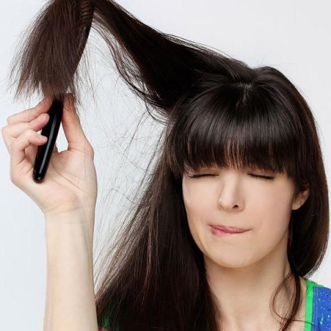women-hair-loss-solution.jpg (480×480)