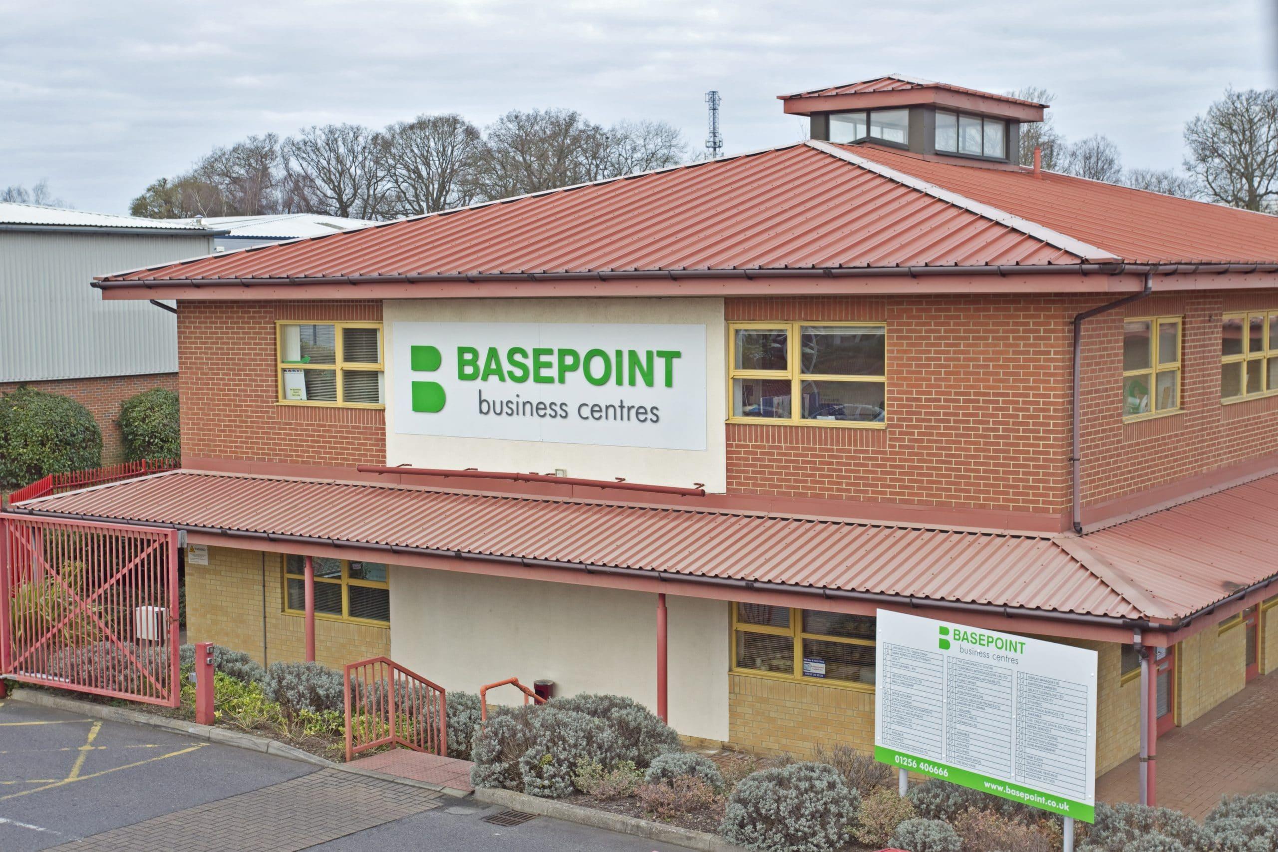 affordable FUE hair transplant in Basingstoke