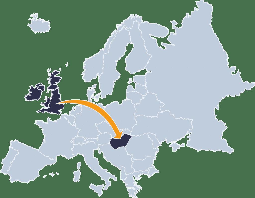 en-hu-map