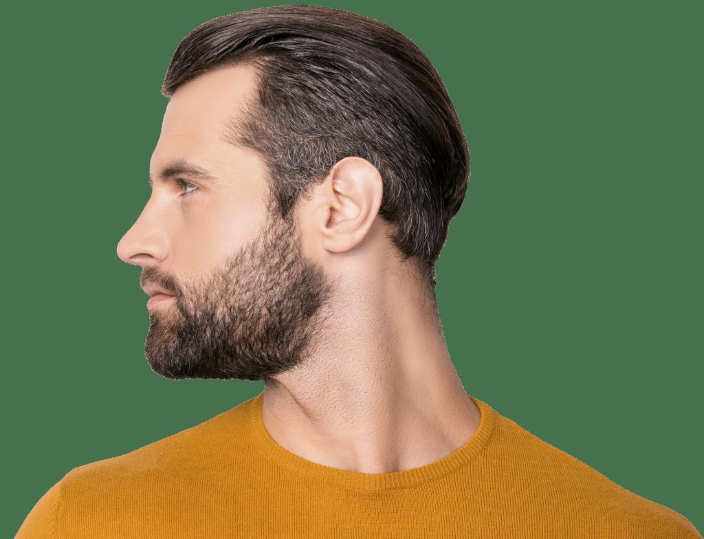 free-hair-analysis